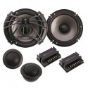 COMPONENTS KIT ARACHNID 2 WAY 165 MM. - 100W