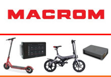 Macrom Mobile Multimedia