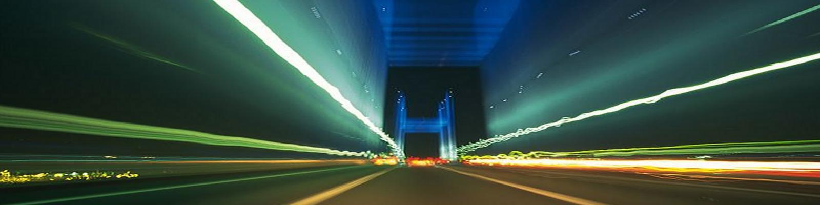 road_004_1600