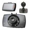 DASH CAM ALKOR D528 - HD / DISPLAY 2,7