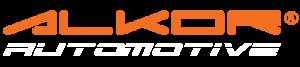 Alkor Automotive